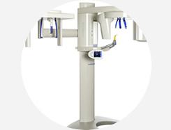 最新CTを地域最速導入