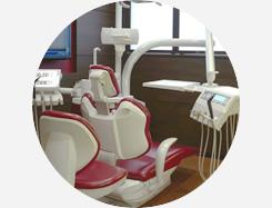 「患者担当制」の予防歯科を実践