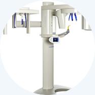 導入率5%の最新CTを地域最速導入